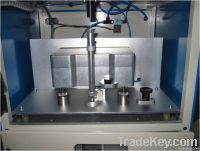 ZL10-1 weighing device