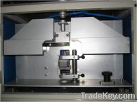 ZL20-1 circumference measuring equipment