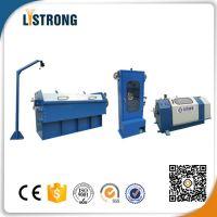 17DC Intermediate copper wire drawing machine