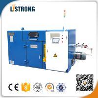 500P High speed wire bunching machine
