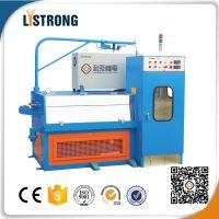 24DW Fine copper wire drawing machine