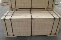 LVL scaffold boards
