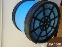CAT filter cartridge 269-7041  best seller