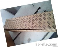 Original Atlas Copco package quality PD 390