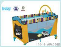 baby playpen OB201206