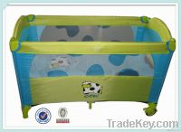 portable baby bed OBP842
