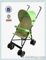 light weight umbrella stroller OBS706
