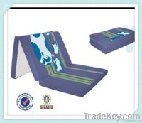 OBA003 foldable Mattress