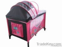 baby carry cot OBP876