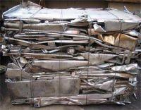 Stainless Steel Scraps SS304