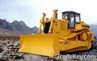bulldozer SD7