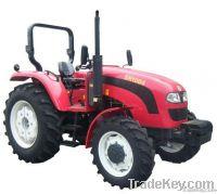 tractor SH1004