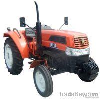 tractor SH350