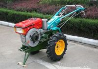 walking tractor SH101