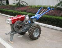 walking tractor SH151