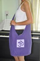 Ethnic Budha bag