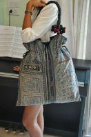 Ethnic Tribal Bag
