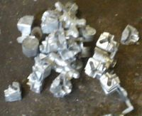 Metal Components, Fencing, Gates, Castings, Forgings