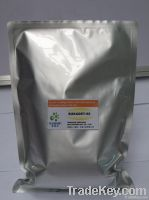 Starch Conversion Enzyme