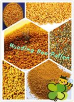 purebee pollen from Chinese manufacturer