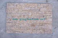 Flat panels(beige)