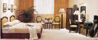 Hotel furniture, bedroom sets, home furniture