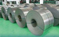 Titanium foil GR1 ASTM B265