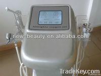 Multifunction Oxygen Spray Skin Rejuvenation