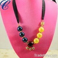 2013 nice jewelry necklace