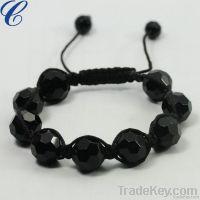 New 2013 bracelets for men