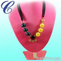 2013 nice jewelry necklace