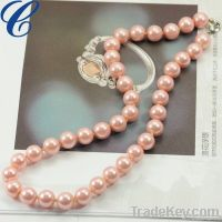 Hot necklace designs 2013