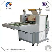semi-automatic stamping press machine
