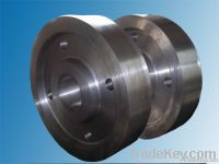 forging gear used for transmission equipment