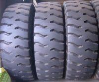 OTR Tire for Mining/Earthmoving/Dump Truck Wheel Loader