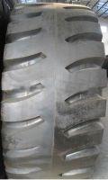 Radial OTR Mining Tire Tyre