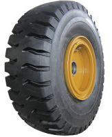 Earthmoving rim wheel OTR rig tire rim  51x26.00/5.0 for Rig and dump truck