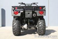 250cc ATV farm quad bikes for sale