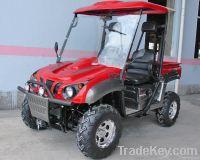 650cc diesel UTV UV-04A(L80)