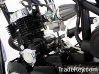 250cc Custom chopper Motorcycles