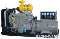 Diesel Generator Sets Marine Engines 50KW