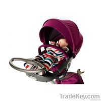 newborn baby strollers for sale