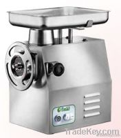 Meat Processing Equipment - Professional Meat Mincer
