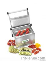 Manual Vegetable & Fruit Cutter - Kitchen Equipments - Cutters