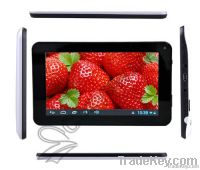 Fast Shipping! 7 Tablet PC Android OS Touch Screen WiFi