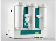Ultra Water Purification System
