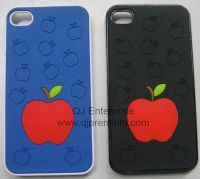 PVC Cell Phone case, Cell Phone case