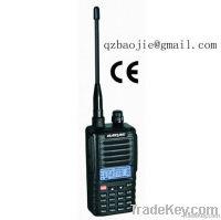 Amateur Dual Band Two Way Radio BJ-UV88