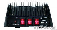 Min-size High Power CB Amplifier BJ-450U