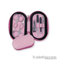 Manicure set and Kits